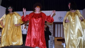 2014-11-15 Theatersamstag